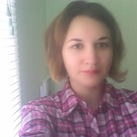 Юлия, 37 лет, Рыбы, Санкт-Петербург