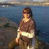 Ирина, 57, г.Днепр