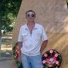 Игорь, 48, г.Москва