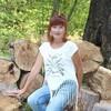 Irina, 58, г.Иваново