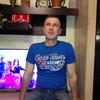 Дмитрий Пилипёнок, 39, г.Новополоцк
