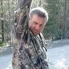 Станислав, 42, г.Кемь