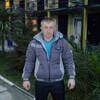 Василий, 33, г.Саратов