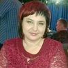надежда, 31, г.Иркутск