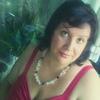 Марина, 45, г.Запорожье