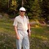 Сергей Вахрамеев, 63, г.Железногорск-Илимский