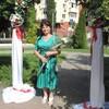 Нина, 70, г.Краснодар