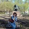 Людмила Калюжная, 53, Донецьк