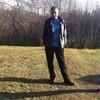 Дмитрий, 38, г.Псков