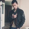 Илья, 22, г.Владикавказ