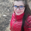 Ненси, 23, г.Партизанск
