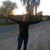 Алексей, 32, г.Новогрудок