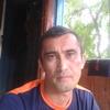 валера, 39, г.Челябинск