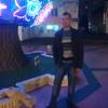 Николай, 34, г.Лангепас