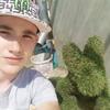 Сергей, 16, г.Славянск
