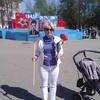 Чернова Светлана Влад, 52, г.Ярославль