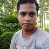 Rony, 24, г.Дакка