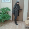 Lana, 46, г.Нальчик
