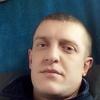 СЕРГЕЙ, 29, г.Курск