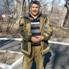 mixail, 63, г.Петропавловск-Камчатский