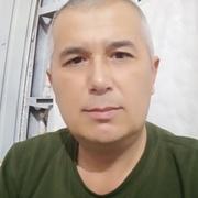 лочин 30 Нижневартовск