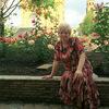 Таня, 59, Макіївка