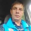 Михаил Иваненко, 52, г.Хабаровск