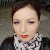 Елена, 32, г.Милан