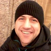 Гриша, 39 лет, Близнецы, Санкт-Петербург
