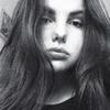 Aнастасия, 21, Одеса