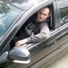 Дмитрий, 33, г.Ярцево
