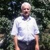 Зелим, 52, г.Грозный