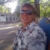Игорь, 34, г.Тамбов