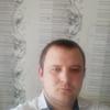 Александр, 26, г.Мозырь