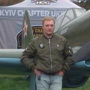 Oleg 79 Киев