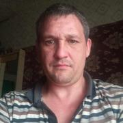 Юрий 36 Буденновск