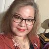 Madeline, 47, г.Атланта
