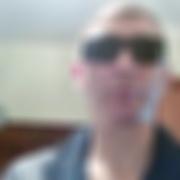 Лискис 42 Брянка