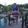 любовь, 61, г.Ростов-на-Дону