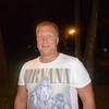 Антон, 39, г.Пермь