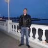 ПАВЕЛ, 35, г.Геленджик