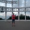 Женя, 35, г.Новочеркасск