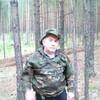 Валера, 63, г.Пермь