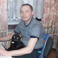 александр, 42 года, Рыбы, Сургут