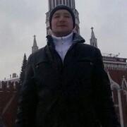 Сергей 41 Алмалык