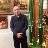 Владимир, 60 лет, Дева, Можайск