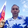 Sergey, 46, Berwick-upon-Tweed