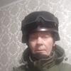 Дмитрий, 52, г.Петропавловск-Камчатский