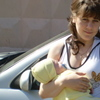 ТИНА, 31, г.Андреаполь