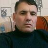 Бахтиёр, 44, г.Санкт-Петербург